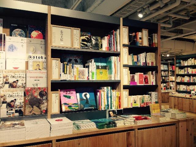 なぜ「MUJI BOOKS」に行くと滞在時間が長くなるのか?