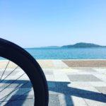 福岡市が人口爆増するので「糸島⇄博多」の移動を電車からチャリに変更