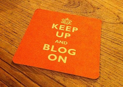 ブログ経由で仕事が入るようになったので「次の仕事を手に入れるためにブログをやるべき5つの理由」について考察してみた