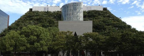 【告知】関東・関西に続き、九州でも!10/31「NewsPickers Meetup KYUSHU」開催決定