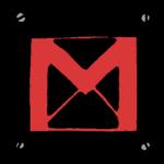 《Gmail》仕事の生産性を5倍にするためのメール処理10の法則