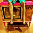 テレビがつまんないって誰が言った?「サディスティック鑑賞」のススメ
