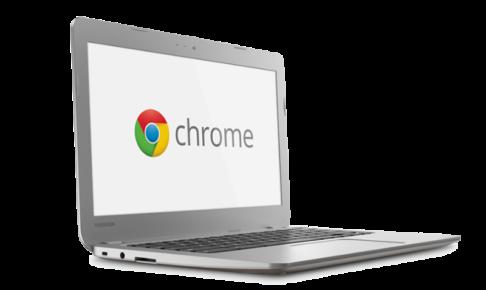 Chromebookでも使えるマインドマップにはMindMeister、Cacoo、Coggleなどがあります。