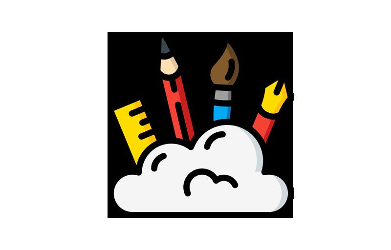【ゼロ秒思考のメモ術】課題解決アイデアは、30分集中してメモ書き・マインドマップ作れば出てくる