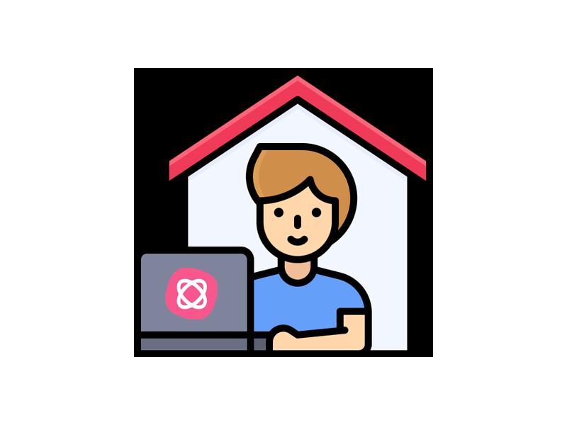 遠隔教育にマインドマップツールMindMeisterの活用が広がる。まもなく2000万ユーザーへ
