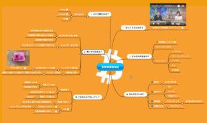 [資料公開] 仮想通貨ビットコイン勉強会を開催!