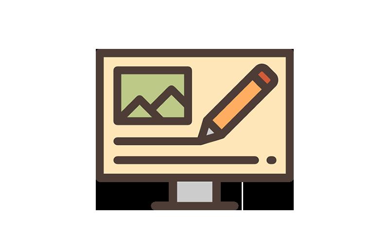 ブログ書くのに伝えたいメッセージが一文あれば、あとは素材を並べるだけでOK #書くメシ