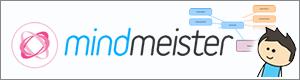 クラウド型マインドマップ「MindMeister(マインドマイスター)」