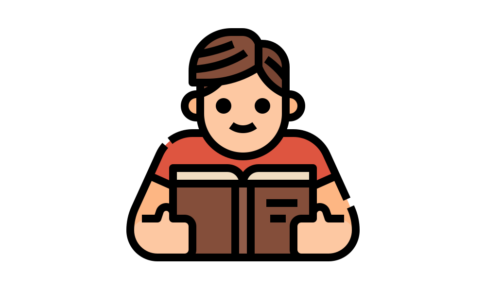 年間100冊の読書家かずお氏の「マインドマップ読書術」の効果とは?