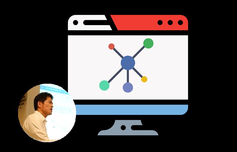 《2020年完全版》WEBブラウザで使える無料オンラインマインドマップツール&アプリ比較15選