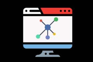 《2019年版》インストール不要!WEBブラウザで使える無料オンラインマインドマップツール10選