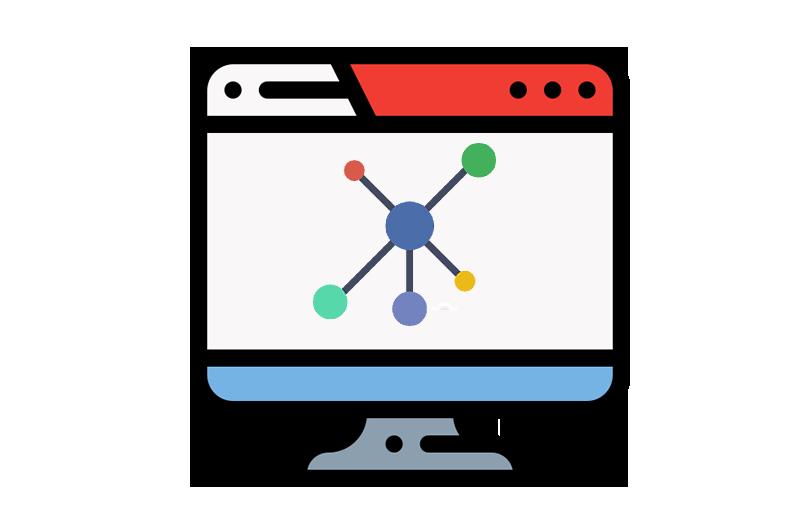 《2019年版》インストール不要!WEBブラウザで使える無料オンラインマインドマップツール [BEST10]