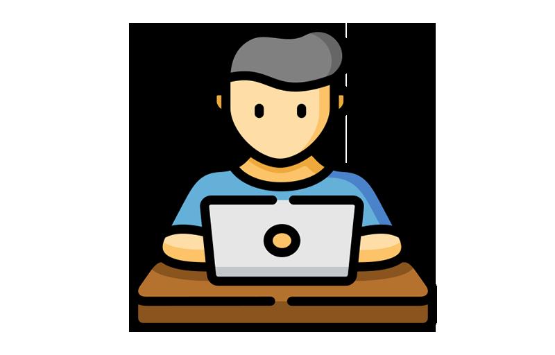 《ノート術》大学の授業はマインドマップで記録すれば直感的に復習できる