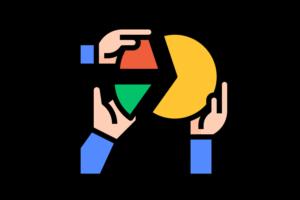 UXデザインの共同ワークショップはFigmaよりも「miro」がおすすめ