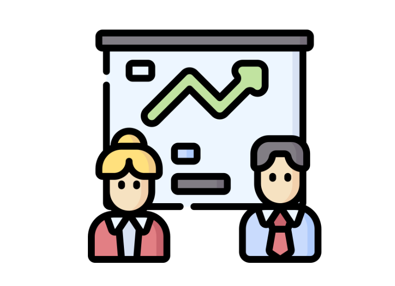 《大学で論文レポート発表》マインドマップによる学習効果・思考整理能力の向上(尚絅大学・埼玉大学)