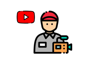 YouTuber自遊人古橋佑師さん「プレゼン資料や動画台本作成にはマインドマップを使います」