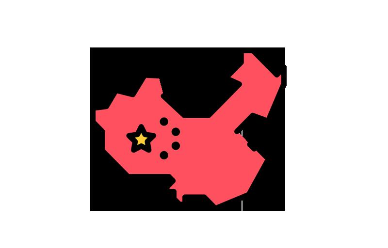 【中国実例】「新型コロナ防衛マインドマップ」を見ればウイルス対策が一目瞭然