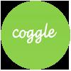 【比較表】サブスクリプション型のマインドマップ2大ツールは、MindMeisterとcoggle