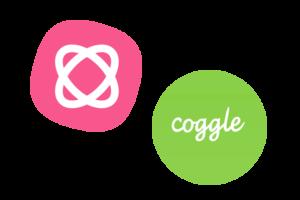 オンラインマインドマップ2大おすすめのMindMeisterとcoggleのどちらに課金すべきか