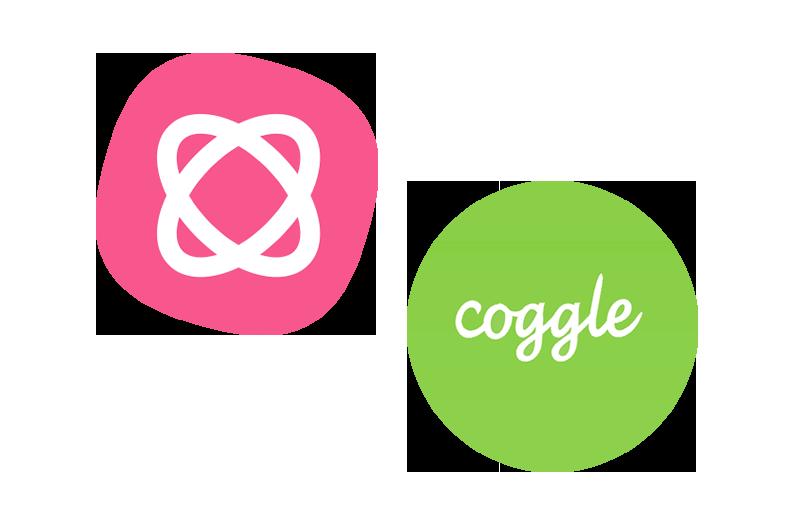オンライン無料マインドマップ2大おすすめのMindMeisterとcoggleのどちらに課金すべきか