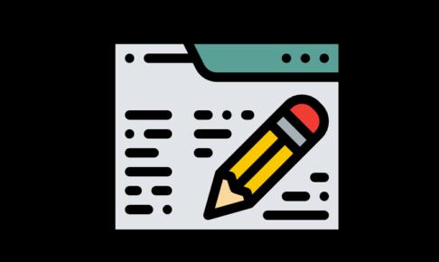 【動画】ヒトデ氏「ブログ運営のおすすめ必須ツール11選」にマインドマップ