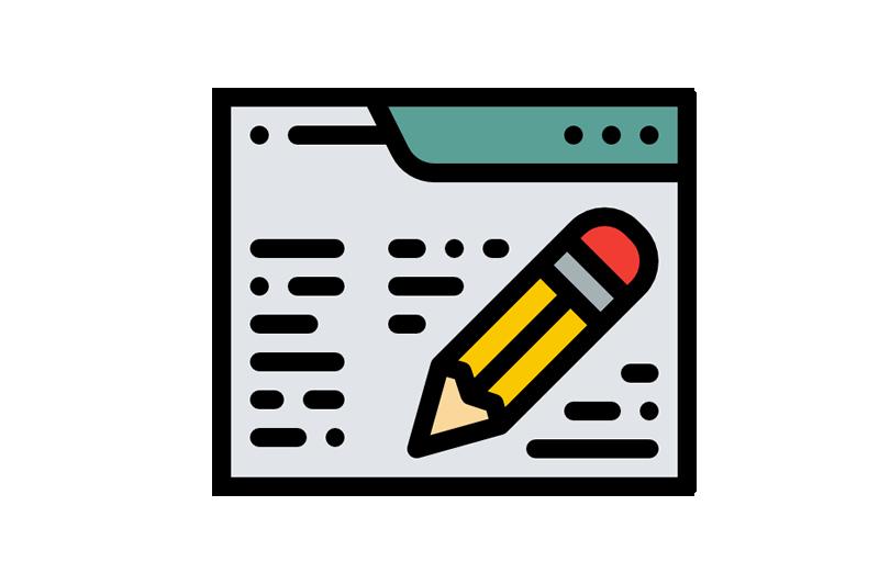 【動画】ヒトデ氏「ブログ運営のおすすめ必須ツール11選」にマインドマップを選出