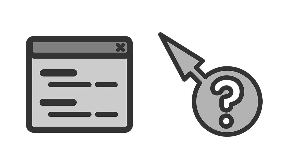 ブログ記事下に「テキスト文脈リンク」を貼ったらアクセス1.4倍に!