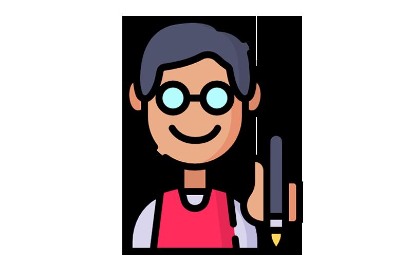 初心者ライターやブロガーにはマインドマップで記事構成作るのがおすすめ