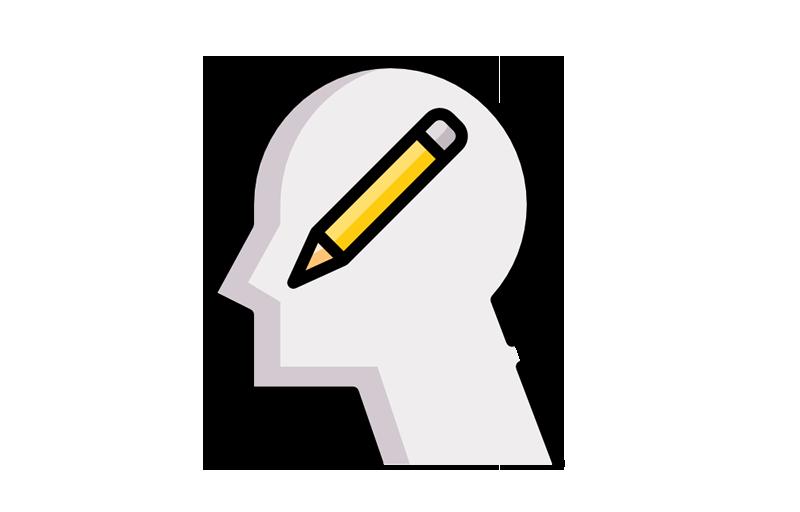 「書く」ことは、持ち運び可能なポータブルスキルである。