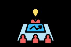 【動画】チャットワーク式「会議時間を短縮する3つの方法」