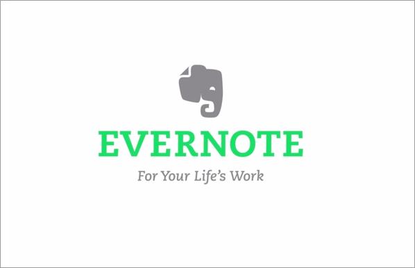 【まとめ】歴代Evernote関連書籍のすべて [2010-2015年]