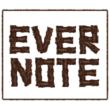 evernote-koeda