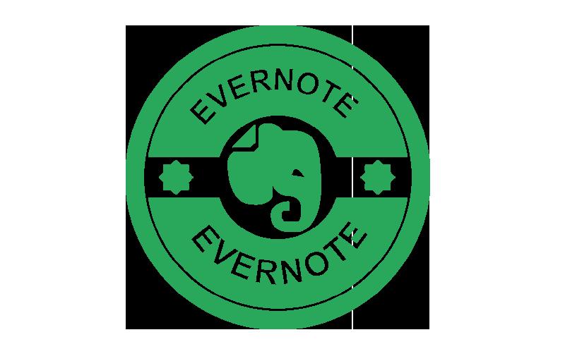 令和になったけど、最近Evernote使っていますか?