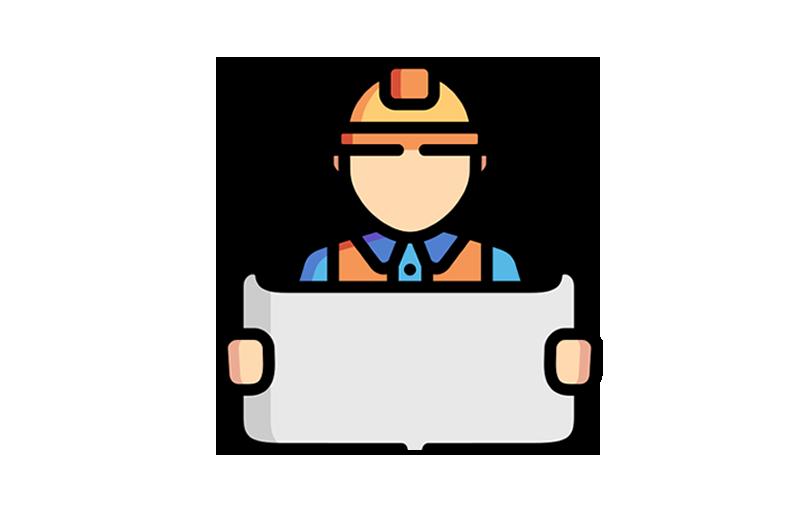 ブログやプレゼン資料作成、時間短縮のためにマインドマップで「設計図」を作れ。