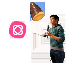 【マインドマップ比較】シンプル型の「MindMeister」と多機能型「MindMaster」どちらを選ぶか?