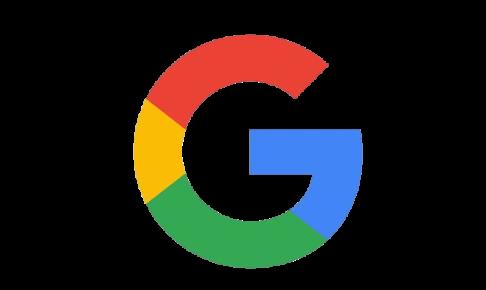Googleのマインドマップはあるのですか?