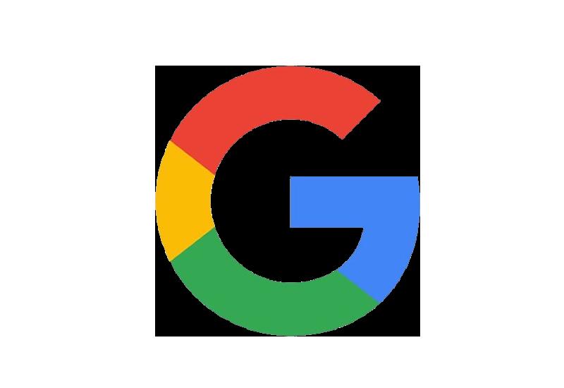 Googleのマインドマップアプリはあるのですか?