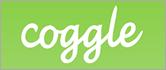 coggle_《比較表》人気マインドマップツール、XMind・coggle・mindmeisterでどれが一番おすすめか?