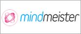 マインドマイスター_《比較表》人気マインドマップツール、XMind・coggle・mindmeisterでどれが一番おすすめか?