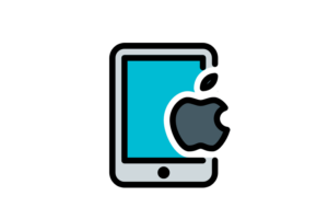 iPad Proで「手書きマインドマップ書きたい」というニーズはありそう。