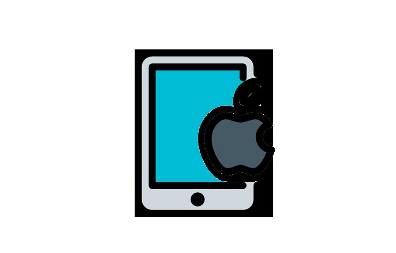 iPad Proで「手書きマインドマップ書きたい」という人が増えている。