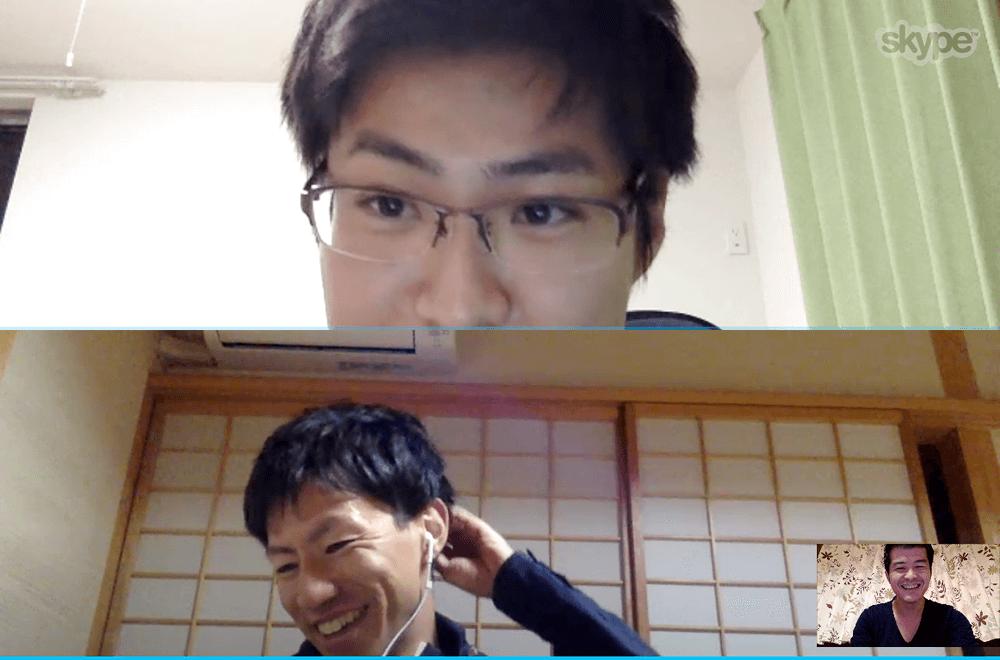 《レポート》仮想通貨コミュニティ【カソウツーカー】オンライン勉強会(福岡⇄鳥取)