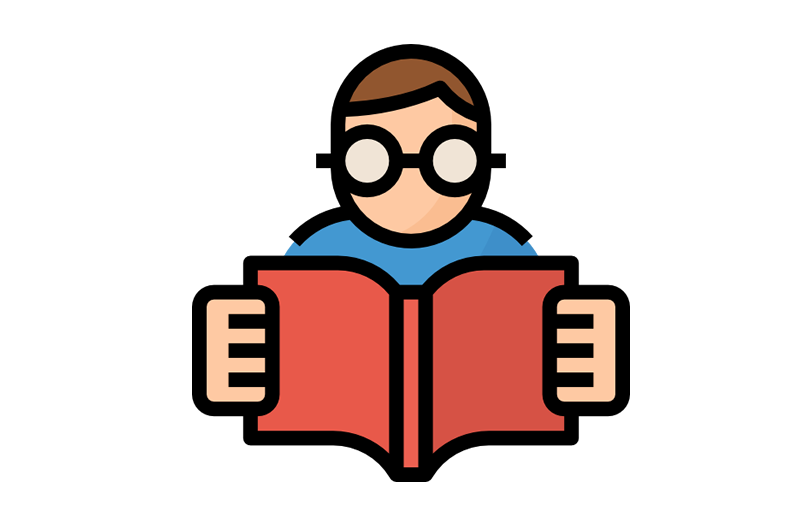 キーワードを書き出して文脈を作る「マインドマップ式読書法」だと記憶に定着しやすい。