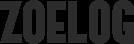 ZOELOG|小さな組織、大きな仕事