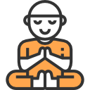 文章書いて稼ぐ!【書くメシ】を実現するライティングサービス5選 ←これWEBライターの登竜門としておすすめ!