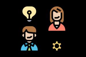 【比較論】マインドマップツール、「感覚」で選ぶか?「機能」で選ぶか?
