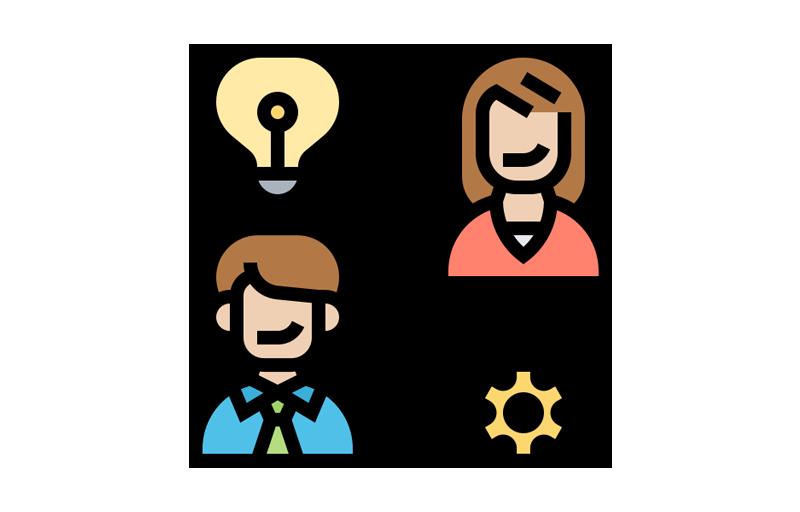 【比較論】マインドマップツール、「感覚」で選ぶか?「機能」で選ぶか?7つのツールで検証する