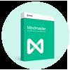 【ご注意】MindMeister(マインドマイスター)とMindMaster(マインドマスター)は別物です