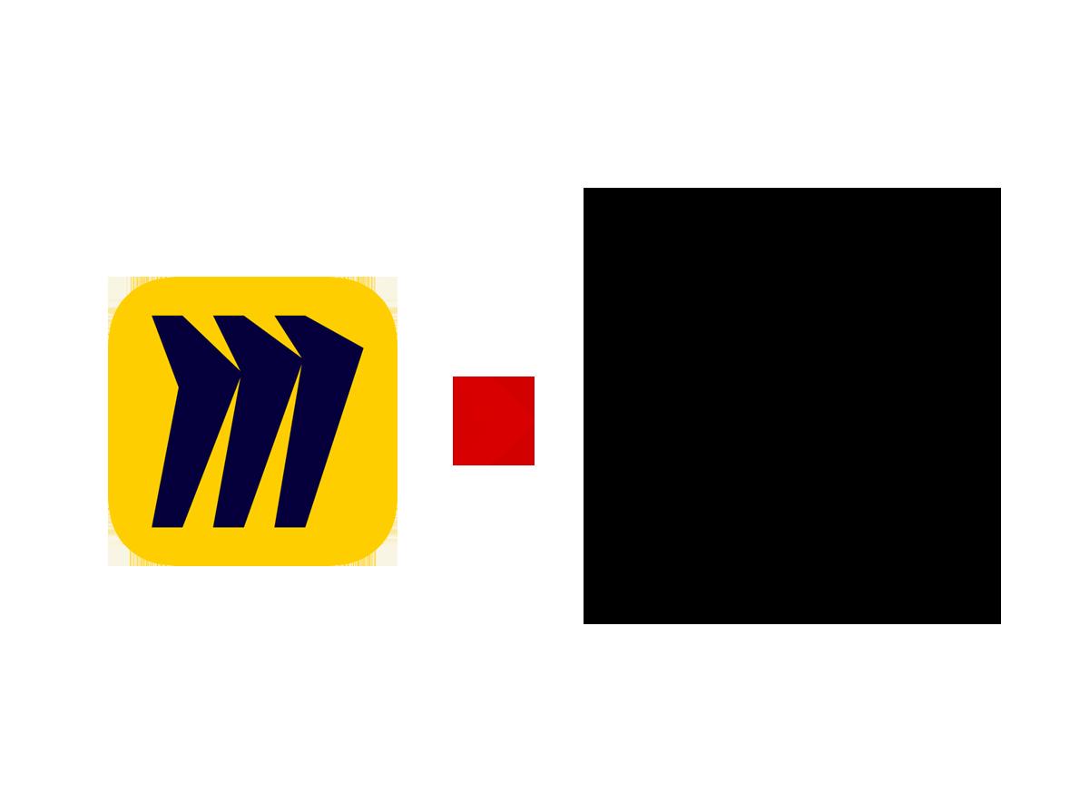 【Notion】miroのマインドマップの埋め込み連携方法《3ステップ》
