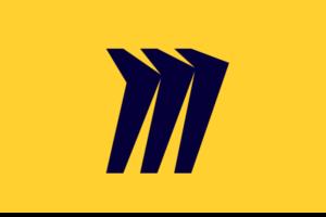 【miro】作成したボードのバックアップ[エクスポート]&復元機能(Teamプラン以上)